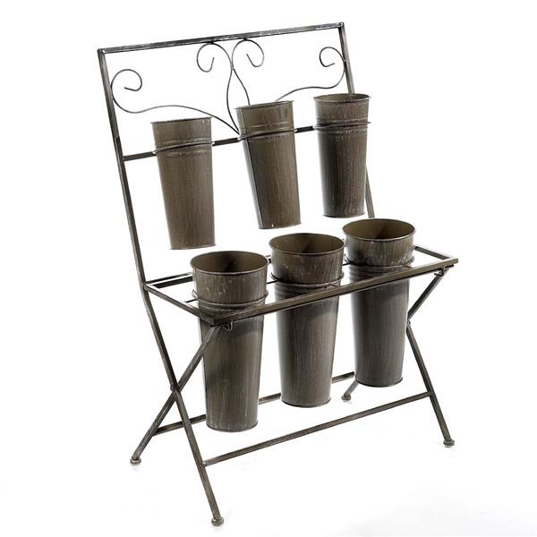 rack x6 product grossiste d coration et cadeaux van remoortel. Black Bedroom Furniture Sets. Home Design Ideas
